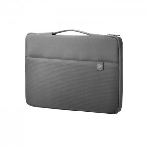 Bolsa HP Carry Sleeve 14""